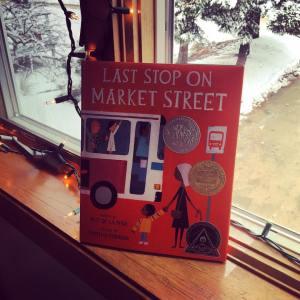 laststoponmarketstreet