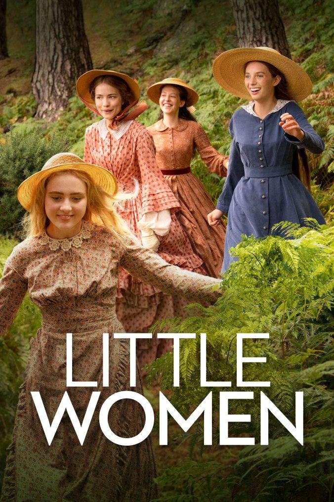 little-women-ott_show-poster-no-logo